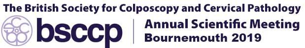 BSCCP Logo